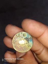 Old Coins in Kolkata, West Bengal | Old Coins Price in Kolkata