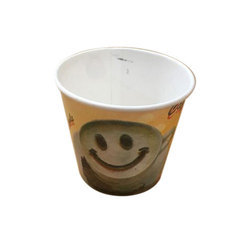TNPL Paper Disposable Paper Coffee Cup