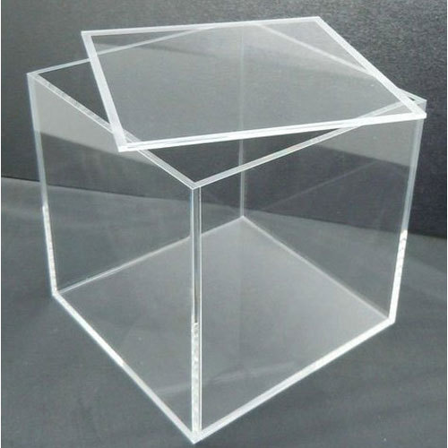 Image result for Acrylic boxes