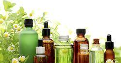 Therapeutic Grade Essential Oils, 500 Ml, Packaging Type: Bottle