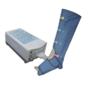 Compression Therapy Equipment