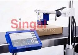 Thermal Inkjet Printer Batch Coding Machine