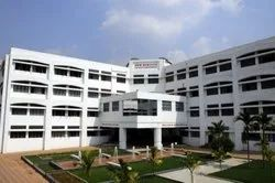 Get Admission in New Horizon College of Engineering Bangalore