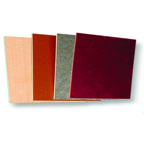 Tufflam Polyester Laminate Sheet GPO 3