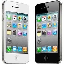 Used Mobile Phones in Jaipur, सेकंड हैंड