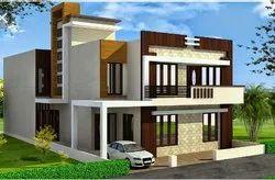 Morden House Construction, Kota
