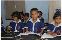 1 Standard Education Service