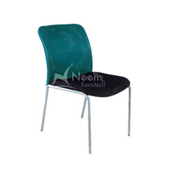 NF-169 Restaurant Chair
