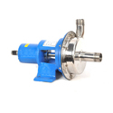Centrifugal Bare Pump