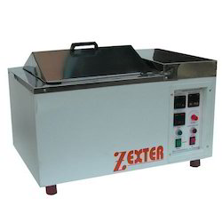 Water Bath Incubator ( Metabolic Shaker )