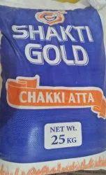 SAKTI GOLD  PREMIUM  WHEAT ATTA