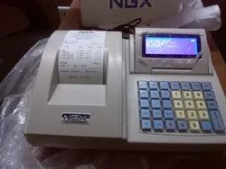 NGX NBP300 BILLING MACHINE