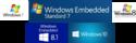 Microsoft Windows Software