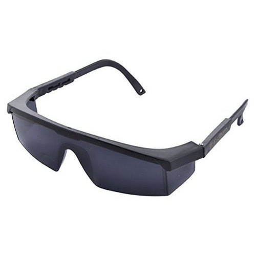 Zoom Welding Safety Goggles