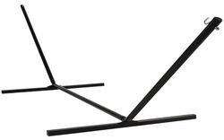 Metal Hammock Stand (12 Feet)