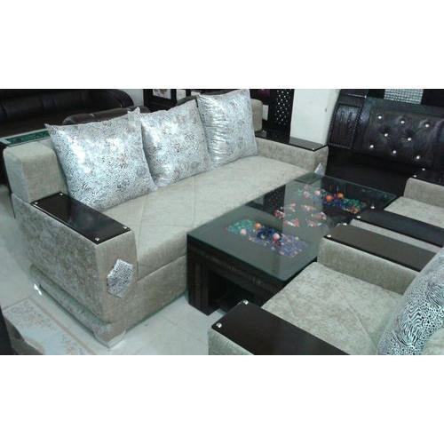 Sofa Set Furniture स फ ट, Diamond Furniture Living Room Sets