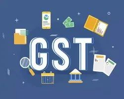GST 3B Returns Filing, Bangalore, Sales And Purchase Invoices
