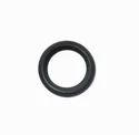 Piston O Ring 2-20 Deluxe