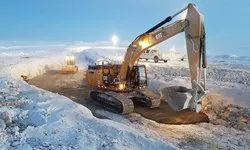 Import & Export Jcb Parts Call Us For Custom Clearance Services At Agt