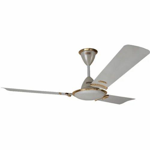 Usha Ceiling Fan उष स ल ग फ न उष क छत क प ख In Garh Road Meerut Shiv Collections Id 14296541948