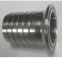 Triclover Hose Nozzle
