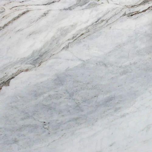 Arabescato Venato Marble Slab For Flooring Id 14038304862