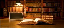 Civil And Family Lawyer Services