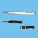 Corporate Pen Drive