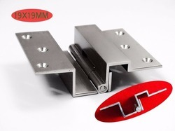 Overlay Hinges