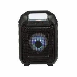 B31 Bluetooth Speaker