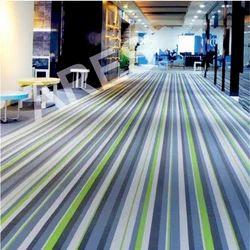 Plastic Carpet Plastic Ki Kaleen Ki Chatai Latest Price