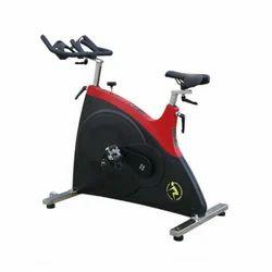 B-915 Spin Bike