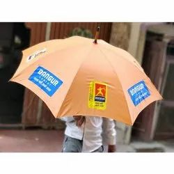 Hand Promotional Umbrella