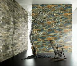 Customize Wallpapers