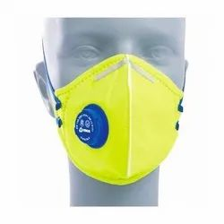 Venus Non-Woven Dust Mask, For Pharma Industry, Additional