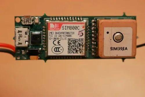 Valtrack V2b (12v) Gsm Gps Tracker