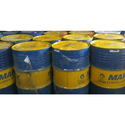 MAK Hivoltal Transformer Oil