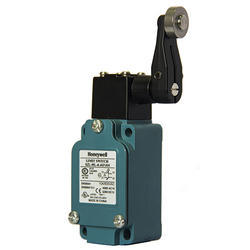 Honeywell Limit Switch SZL-WL-A-A01AH