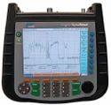 RF / Microwave Spectrum Analyzers