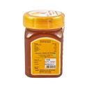 Superbee Natural Neem Honey 200G