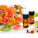 Natural Essential Calendula  Oil