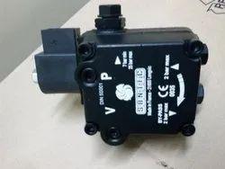 AS 47 C / A Suntec Diesel Pump