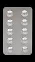 Dutasteride 0.5mg ( Dutagla Tab)