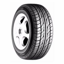 Falken Car Tyre