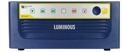 Luminous 1050 Inverter