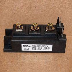 2MBI150-060-01GBT Module