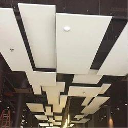 Architectural Acoustics Services