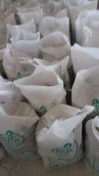 Natural Limestone Powder
