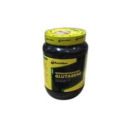 Muscleblaze Glutamine, Boost Energy And Muscle Building