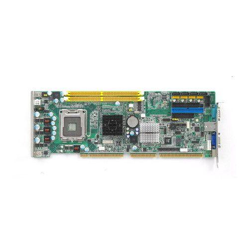 PCA-6010 Single Board Computer   Itg Software Engineering (i